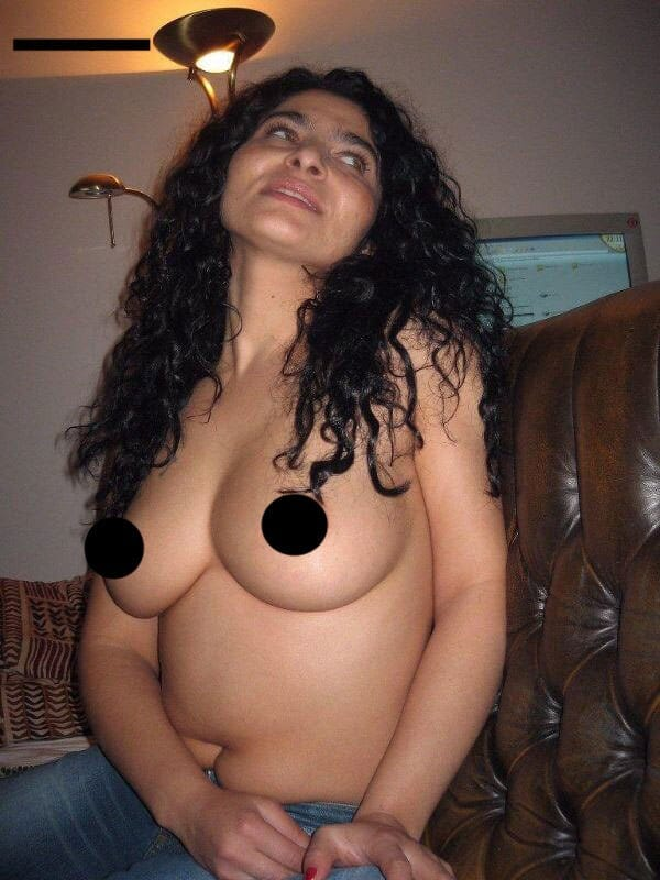 delhi Call Girls sexy tits